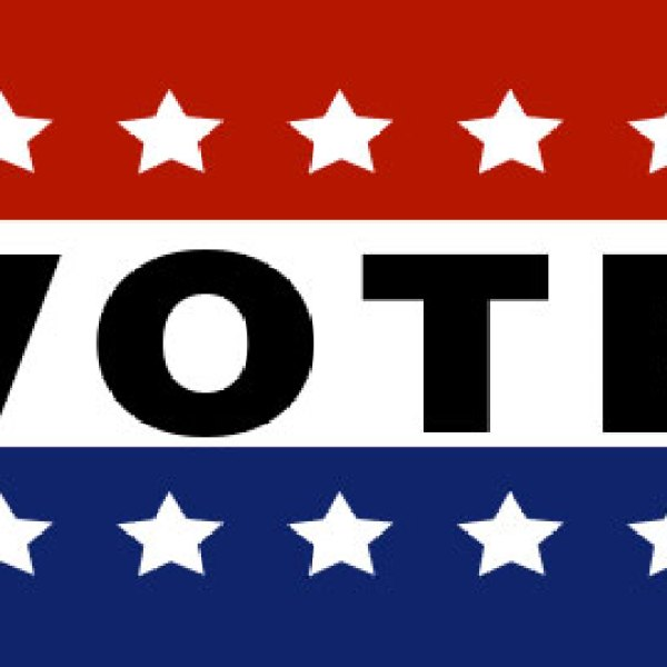 yleh-vote_1455660090963.jpg