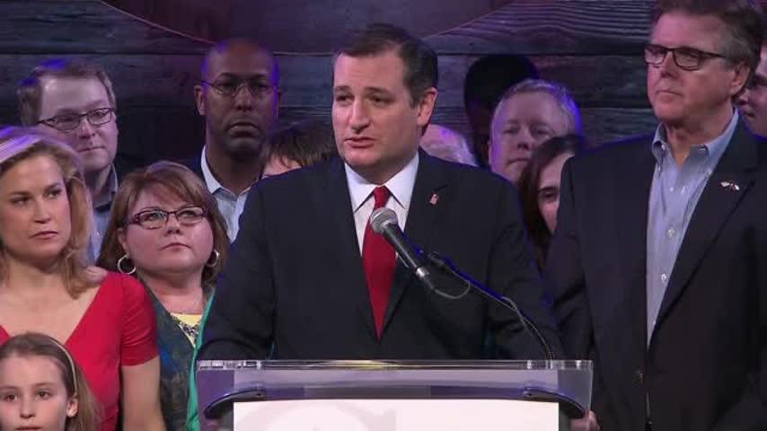 Ted Cruz speech_20160302042306