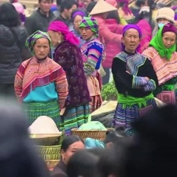 China-Vietnam-girls-2_20160418083411-159532