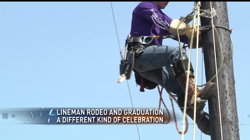 Lineman Rodeo and Graduation in Henderson_90608539-159532