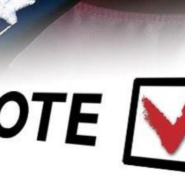 Vote--election-file-jpg_20150519063452-159532
