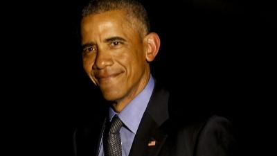 POTUS-Barack-Obama_20160620131416-159532