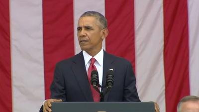 President-Obama-Memorial-Day-address-jpg_20160616172410-159532
