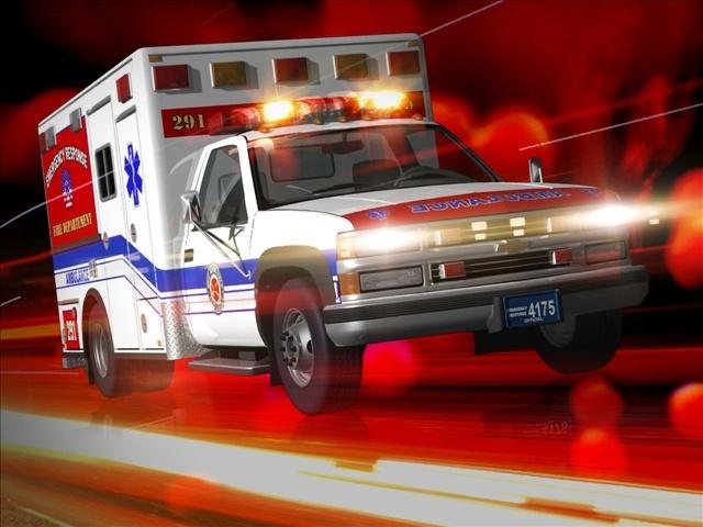 AmbulanceRedLightsMGN_1468441504754.jpg