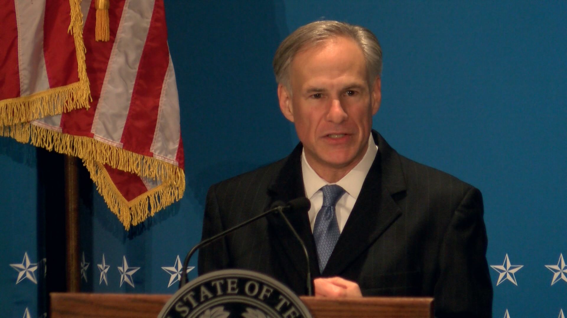 Governor Abbott Web Picture_1452295145470.jpg