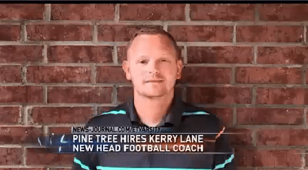 KERRY LANE PINE TREE2_1467866663823.png