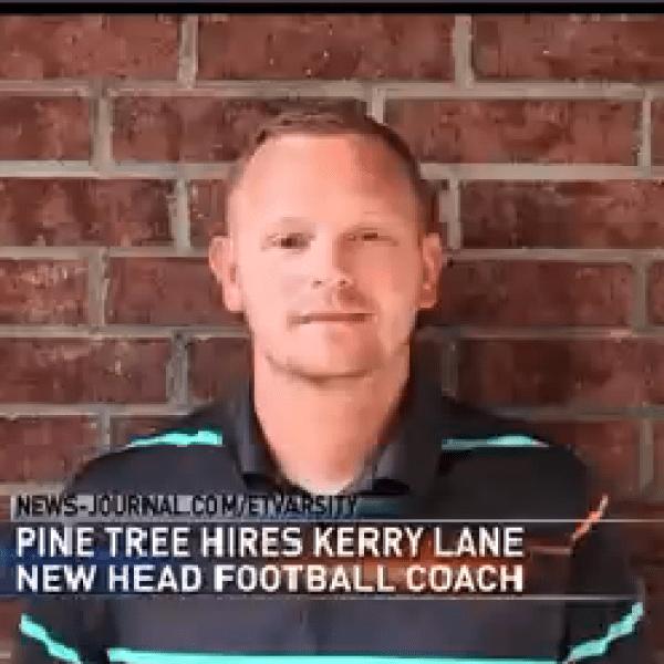 KERRY LANE PINE TREE2_1467866663823.png