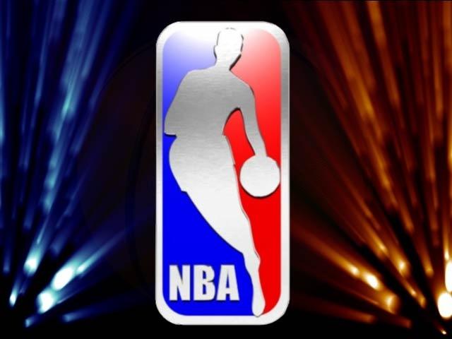 NBALogoMGN_1468437139769.jpg
