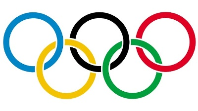 Olympics-Rings-Logo-Olympic-Flag-jpg_20160724143416-159532