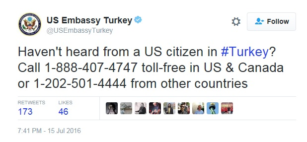TurkeyTweet_1468635047927.jpg