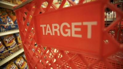 Target-jpg_20160811202529-159532