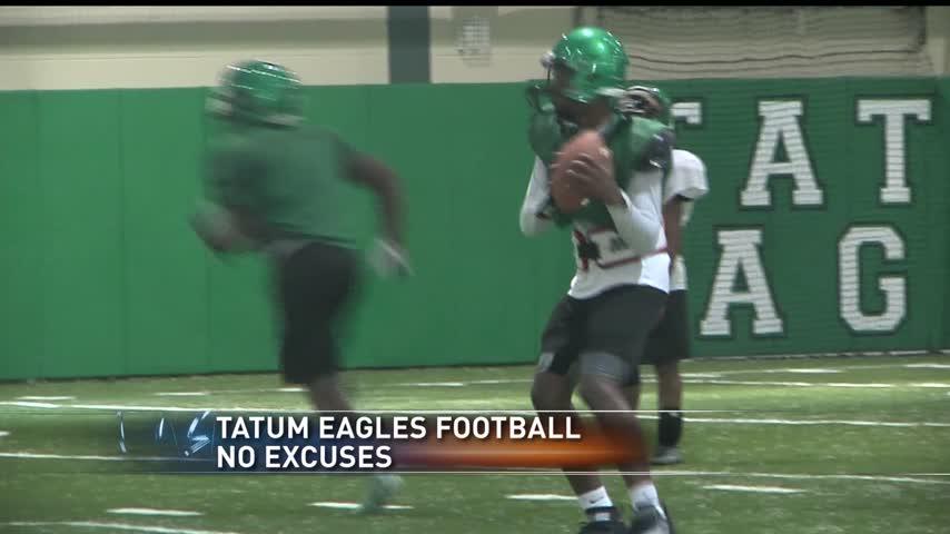 Tatum-s No Excuses Nets End to Losing Streak_00286870-159532