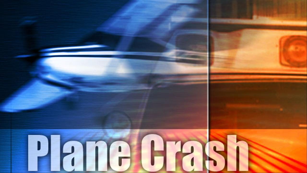plane crash_1472418272400.jpg