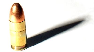 Bullet--gun-ammunition-jpg_20160504193448-159532
