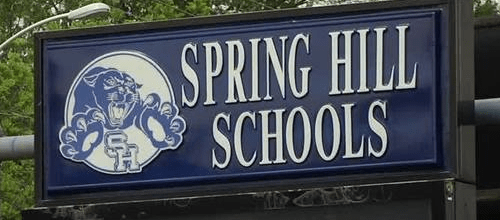 Police locate Spring Hill ISD student who made threat for