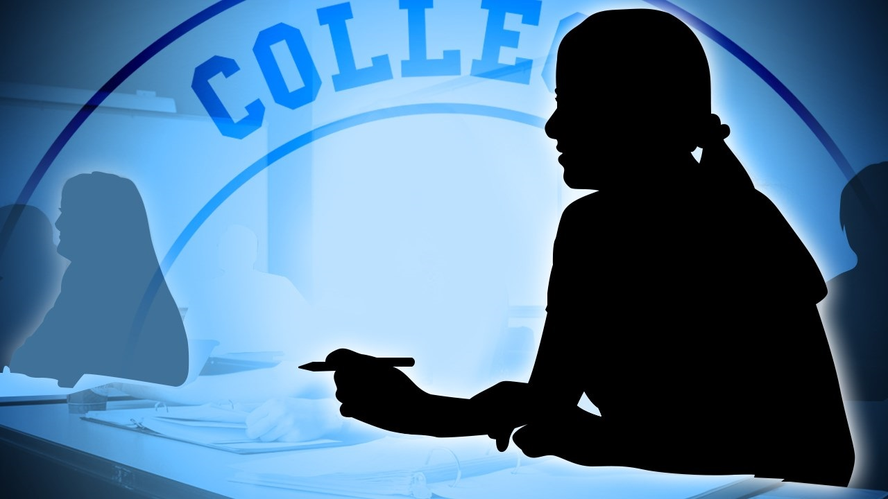 college_1473095467713.jpg