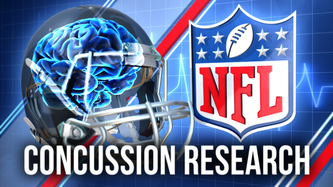 head concussions_1473901644953.jpg