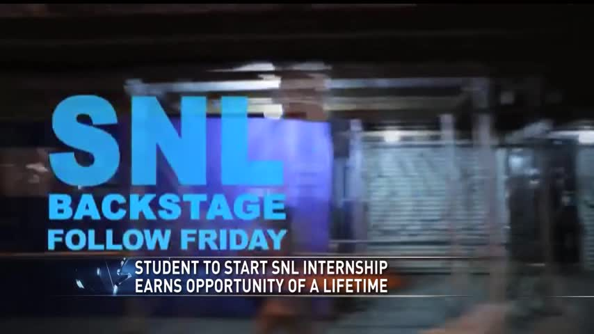 student to start snl internship_26718187-159532