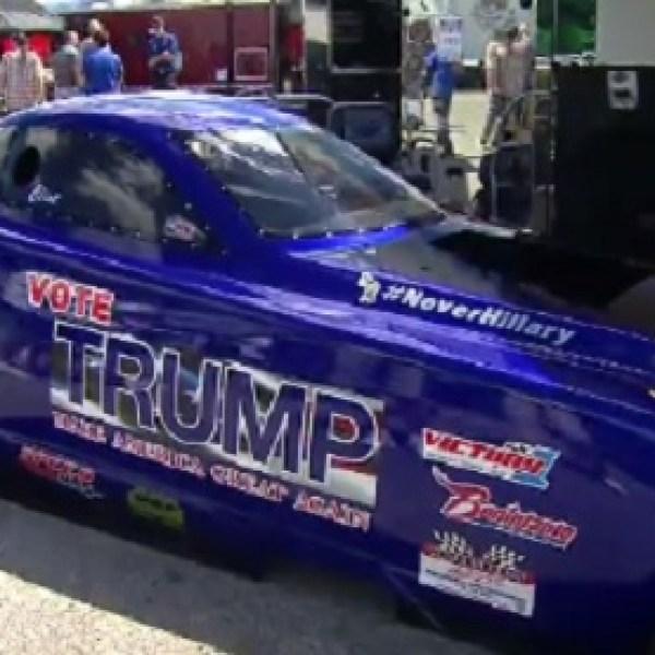 trump car_1473029800263.jpg