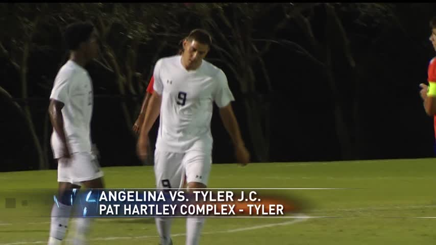 TJC Soccer Sweeps Angelina_93598866-159532