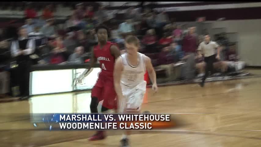 Boys H-S- Hoops- Whitehouse pulls away- beats Marshall 68-51_78326665-159532
