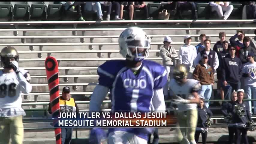 John Tyler and big sandy highlights_57777994-159532