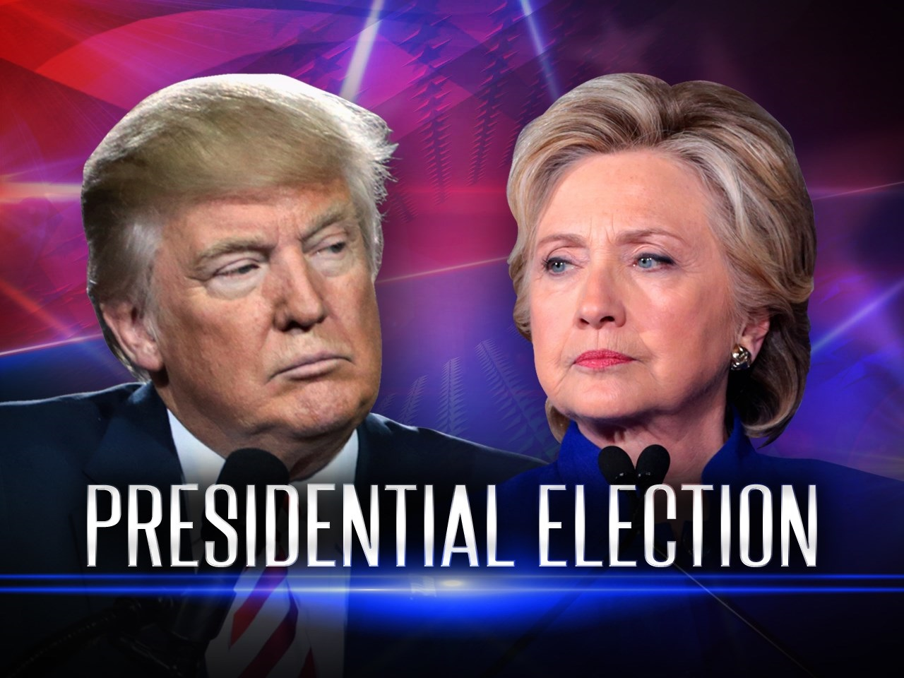 electionfaces_1478647796684.jpg