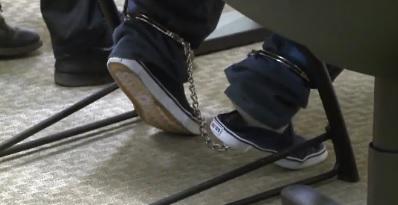 shackles_1478835634888.jpg