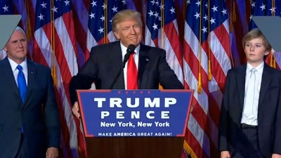 trump-wins-1-JPG_20161109075402-159532