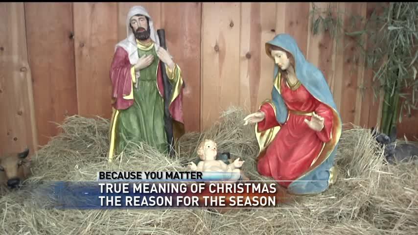 Because You Matter- Because Christmas Matters_53426839
