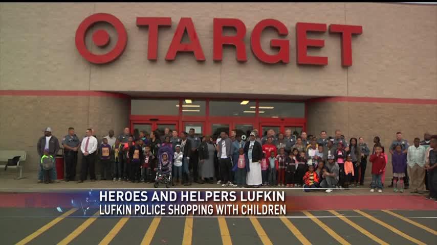 lufkin police shopping_53498586