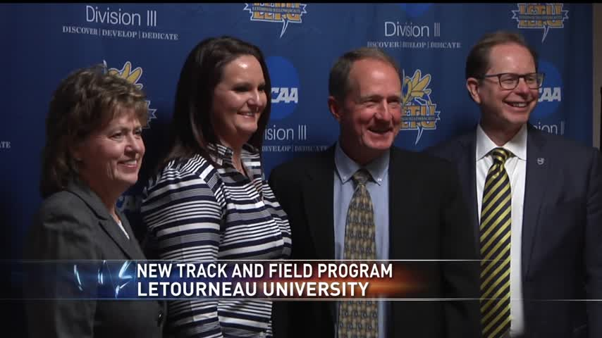LeTourneau starts up men-s - women-s track - field_56150580