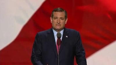 Ted-Cruz-video-image_20161119015903-159532