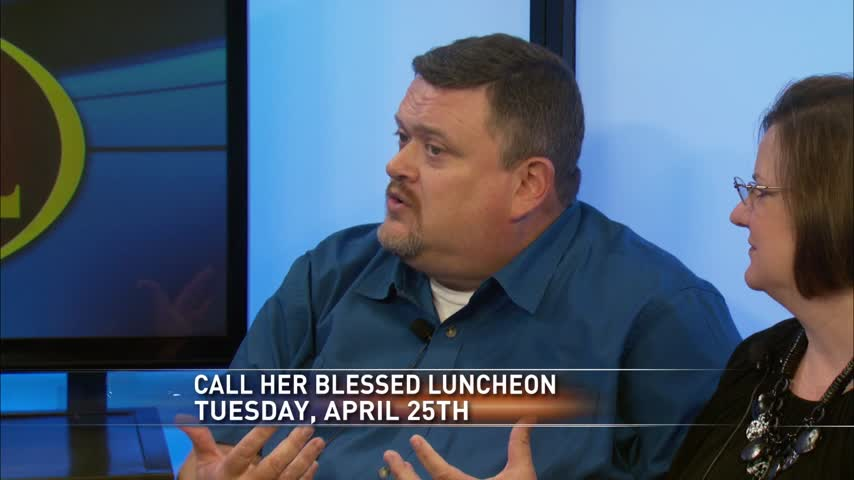 Call Her Blessed Luncheon_06547742