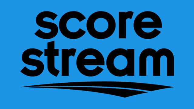 score-stream_1504330783068.jpg