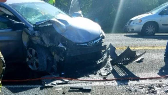 Car crash-54787063