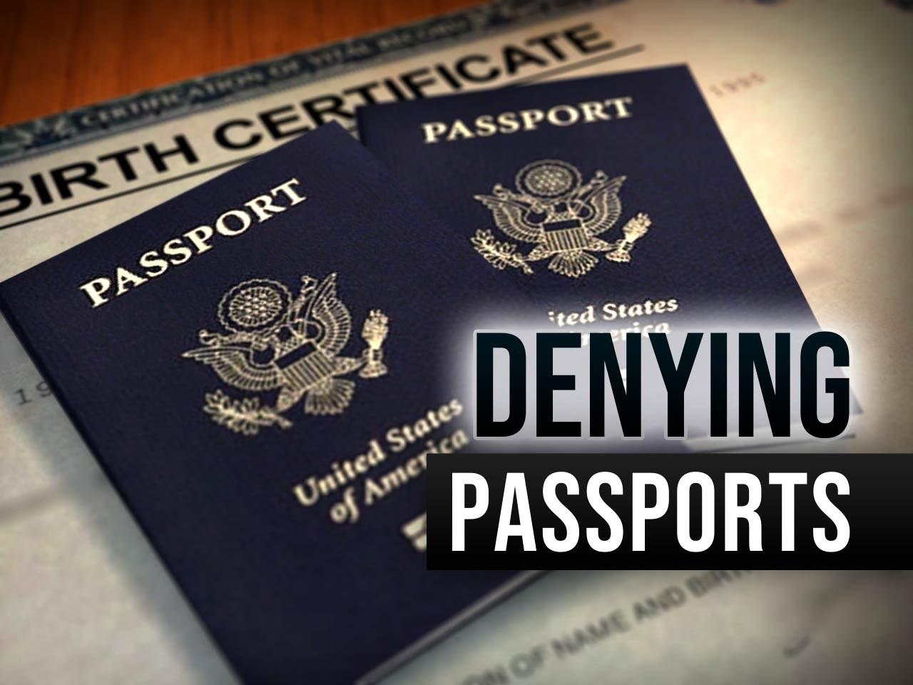 passport_1536254347038.jpg