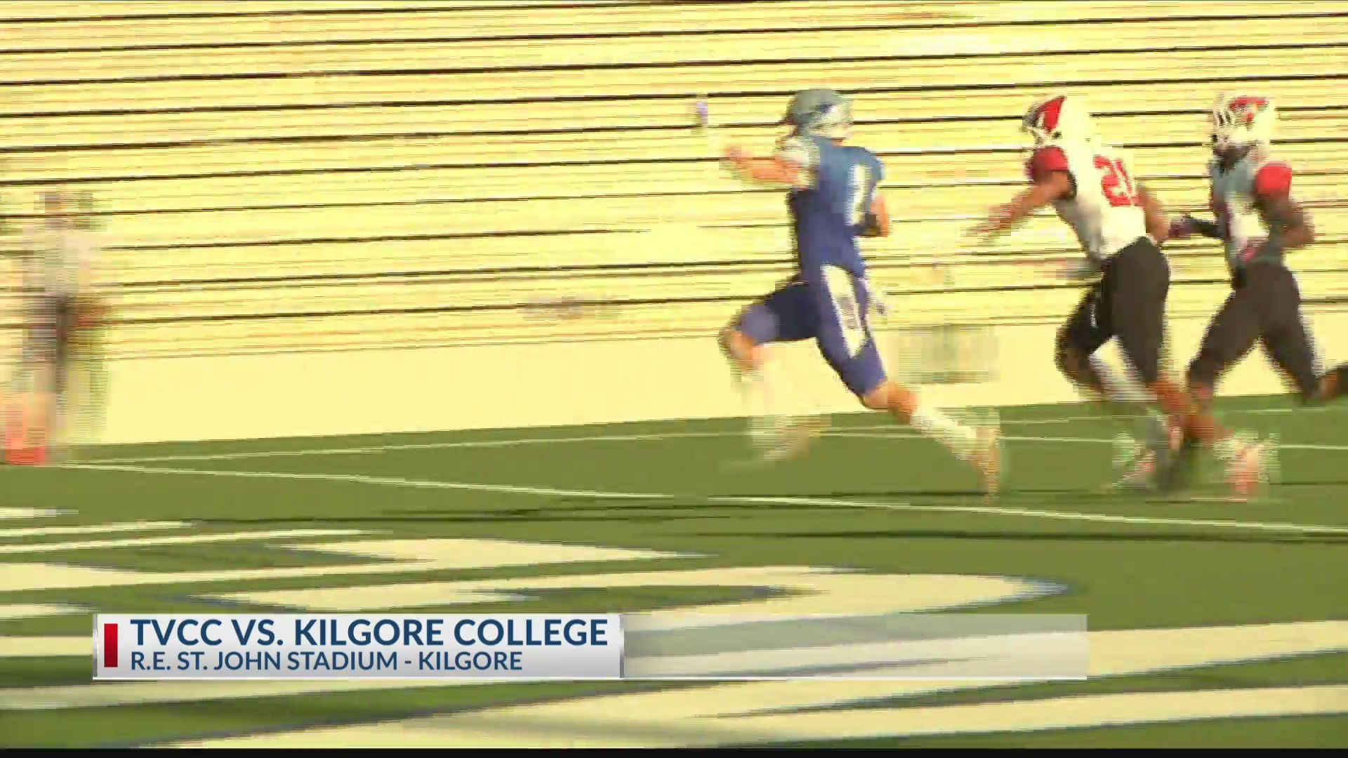 Kilgore_College_beats_TVCC_49_24_0_20181007034202