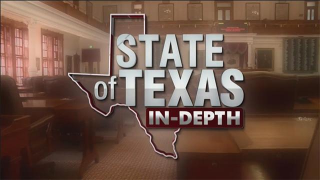 State of Texas In Depth Logo _OP_2018, Version 3_CP_ - 720_1542567638721.jpg_62529243_ver1.0_640_360_1542578789152.jpg.jpg