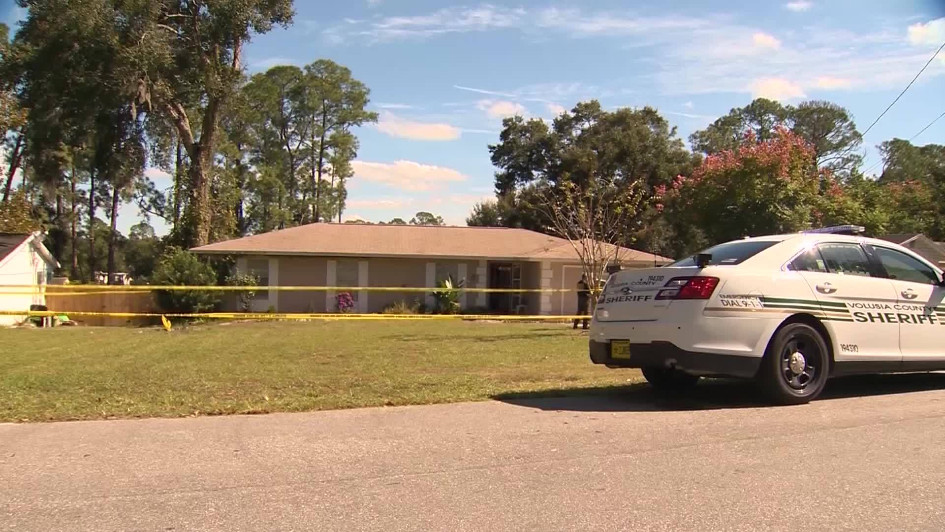 Teen kills mom after arguing over grades