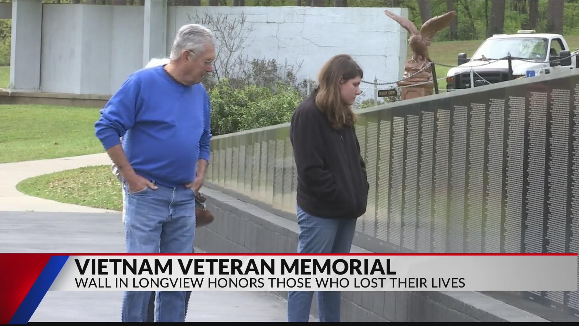 Longview_Vietnam_Veteran_Memorial_0_20190329122238