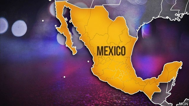 Mexico_1552239763773_76675507_ver1.0_640_360_1552758192988_77732560_ver1.0_640_360_1552761324402.jpg