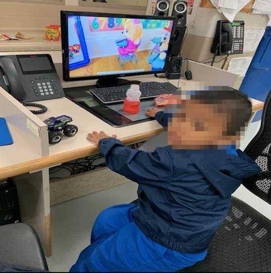 child abandoned-computer_1556141635853.jpeg.jpg