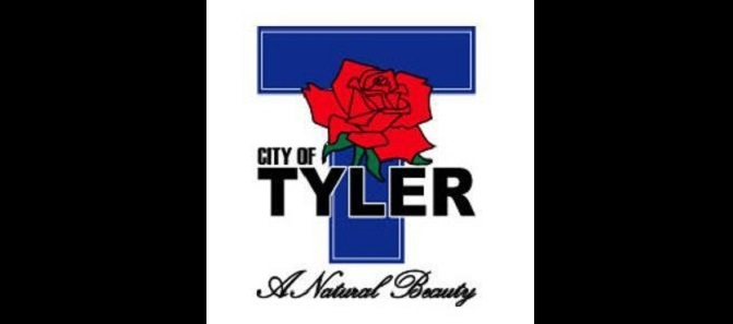 city of tyler_1552938753432.jpg.jpg