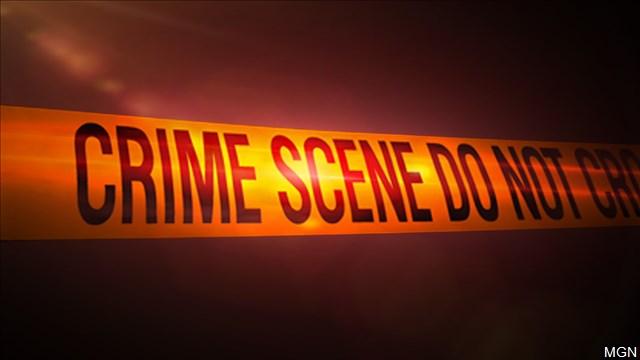 crime scene_1556306642710.jpg.jpg