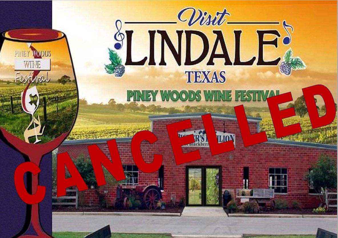 Cancellation of 2019 Piney Woods Wine Trail Festival_1557420720908.jpeg.jpg