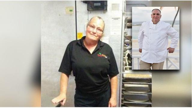 Chef hires fired cafeteria worker_1558192182294.jpg_88077079_ver1.0_640_360_1558201042005.jpg.jpg