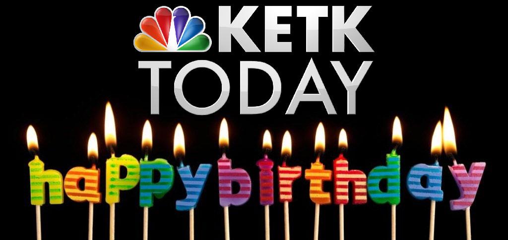 KETK-Birthday-Header_1557523926873.jpg