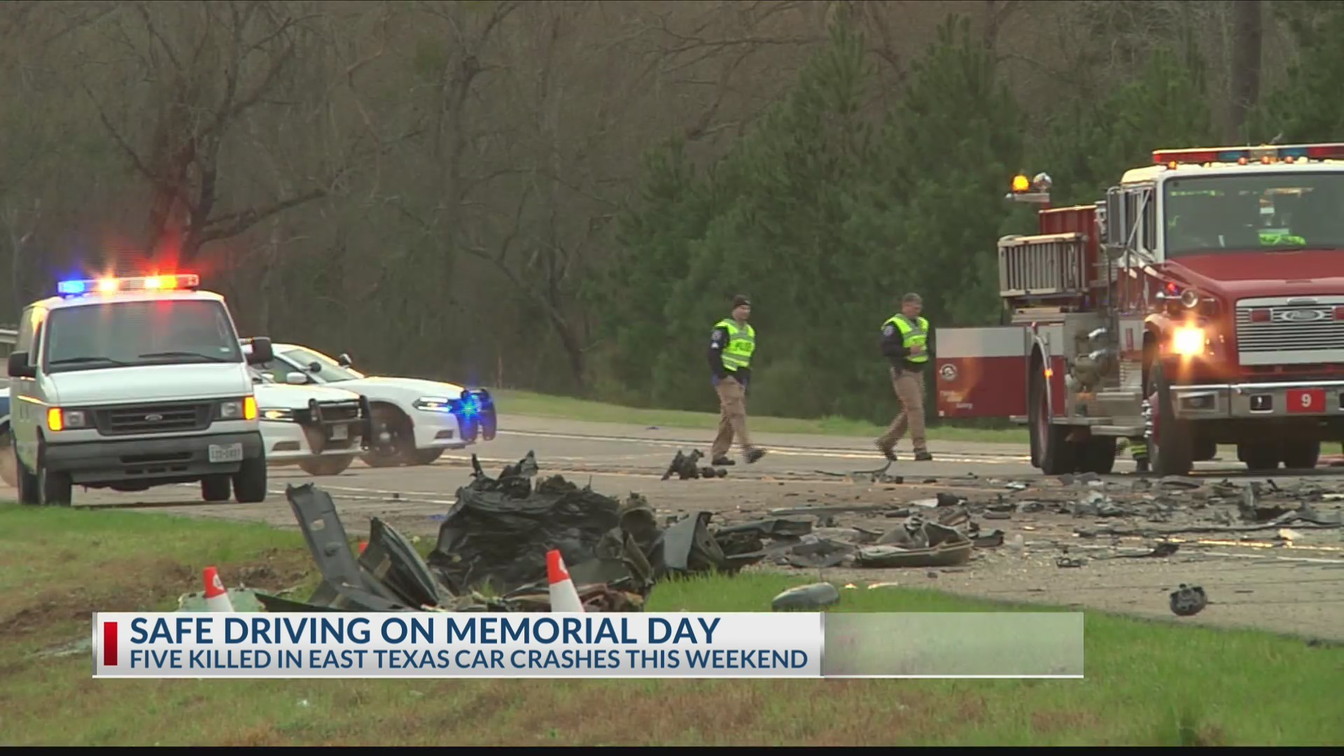 Memorial_Day_weekend_turns_deadly_for_to_0_20190528031030