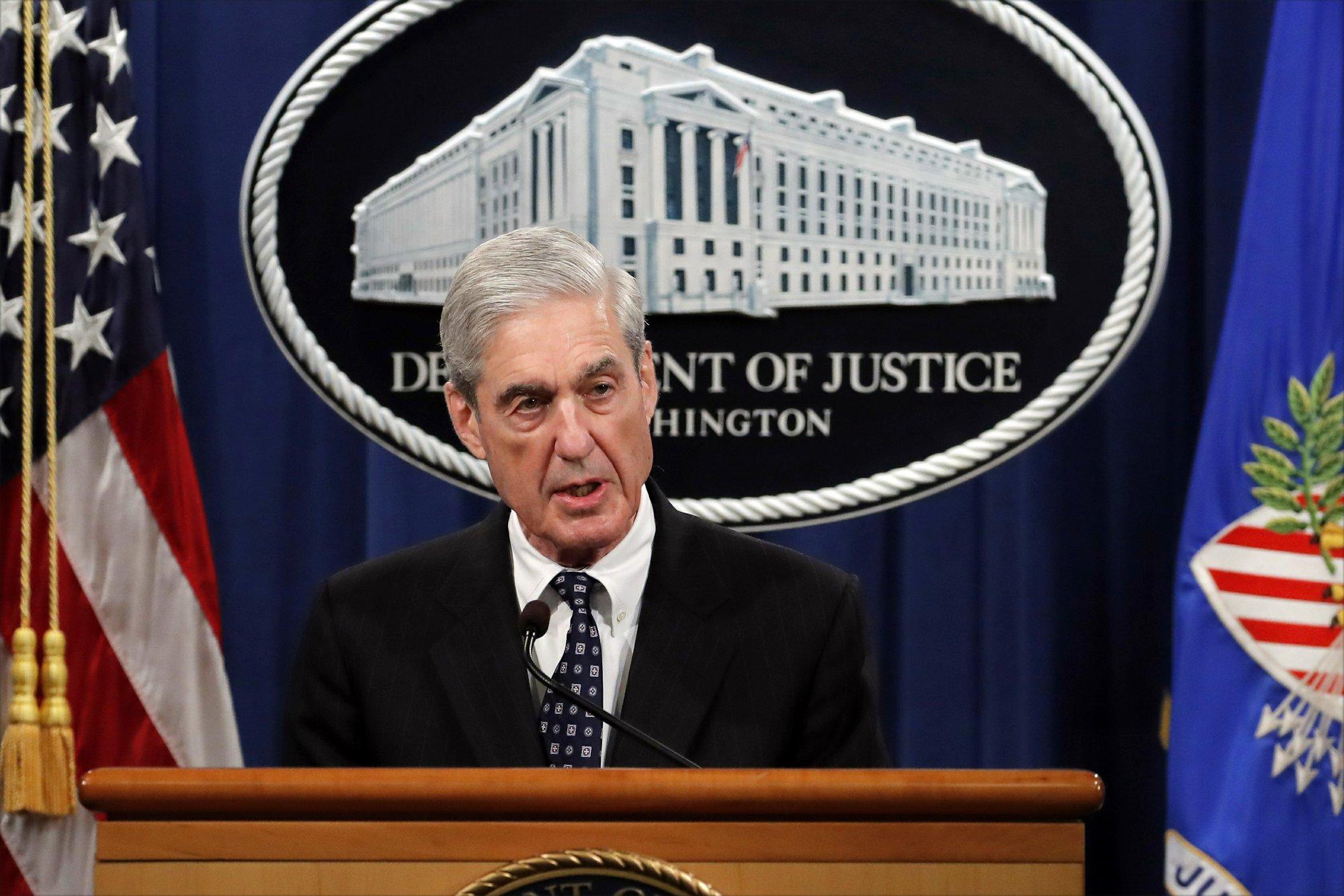 Mueller_1559143826570.jpeg